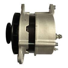 Nuevo Alternador 70Amp Para Motorola Isuzu Marine Engine 66021126K 12750