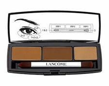 Lancome Le Correcteur Pro - Professional Concealer Palette 500 SUEDE Xmas Gift
