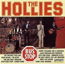Hollies Same (#laserlight15109) [CD]