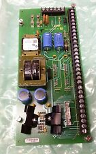 LFE WW-1653-89 SIA Board NEW (LOC1165)