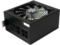 Rosewill Glacier Series 700W Modular Gaming Power Supply  with Silent Aero-Diver