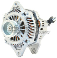 Subaru Alternator IMPREZA WRX STI FORESTER HIGH OUTPUT 200 AMP 2.5L TURBO