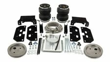 Air Lift Load Lifter 5000 Ultimate Plus Rear Kit for 03-18 Dodge & Ram 2500/3500