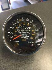 Suzuki VS 700 Intruder Speedometer. New Old Stock