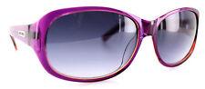 Gerry Weber Sonnenbrille / Sunglasses Mod. GW 7041 Color-1 incl. Etui
