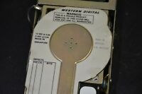 Western Digital Model WD9302B Hard Drive for IBM with Controller