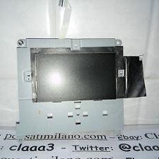 ACER ASPIRE 5021wlmi 5020 ms2171 pad + flat 60.4c510.002