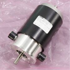 NEW PITTMAN AMETEK MCG 23DCM1844-2 Servo Motor