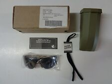 NEW USGI Military Class 2 Ballistic Laser Eye Protective Spectacles BLPS