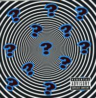 Insane Clown Posse - Bizaar [New CD] Explicit