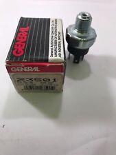 General 23501 Engine Oil Pressure Sender With Light Standard PS-140