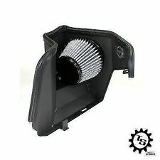 1997-1999 BMW Z3 E36/7 Z-Series aFe Stage-1 Pro Dry S Cold Air Intake System CAI
