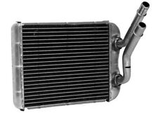 HVAC Heater Core ACDelco GM Original Equipment 15-62960