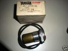 NOS Yamaha XV920MK Oil Level Gauge Assmy 4X7-85720-00