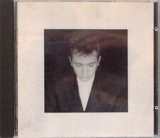 Peter Gabriel (Genesis) - Shaking the Tree (Sixteen Golden Greats) (CD)