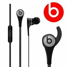 Beats By Dre Earphones Tour 2 Active Collection RemoteTalk Wingtip TITANIUM GREY