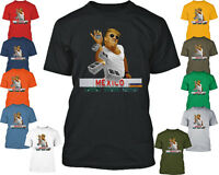 MEXICO Wall Trump Wall MAN TSHIRT Trump Mexico Wall Build Tee Shirt Trump Shirt
