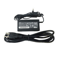 Genuine Acer Swift 3 SF314-54 SF314-54G Ac Adapter Charger & Power Cord 65W