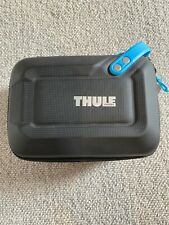 Thule Legend GoPro Case Fully Washable