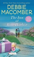 Inn at Rose Harbor, Paperback by Macomber, Debbie, Brand New, Free P&P in the UK