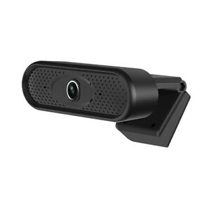 Breeze Cam USB HD WebCam ZQ920 5MP/1920(H)x1080(V)/Built In Mic/Light Correction