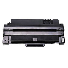 1 x Toner Cartridge For Fuji Xerox Phaser 3155 3160 3160N 3140 CWAA0805