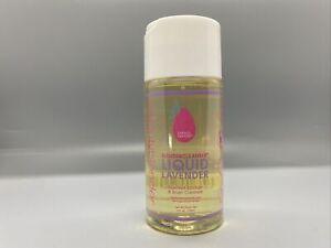 beautyblender liquid blendercleanser 5fl