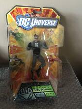 DC Universe Classics Black Lantern Hal Jordan Action Figure MIB