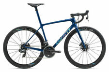 Giant TCR Advanced SL 1 bicicletta Unisex - Blu (2000037104)