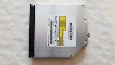 graveur HP 6730b lecteur optique SATA TS-L633 574285-fc0