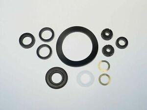 Brake Master Cylinder Repair Kit Fits Saab 95 96 & Sonett  SSB798