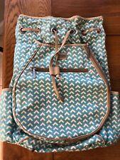 Ame & Lulu Tennis Backpack