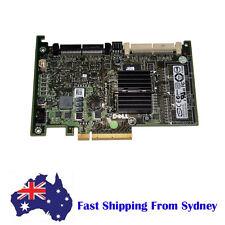 DELL PCIe SAS RAID Card E2K-UCP-61-B