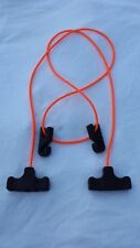 Loc OutdoorZ E-Z Find Crossbow Rope Cocking Aid