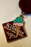 "2019 Fiesta Medal ""KILWINS"" collector San Antonio TX VIVA FIESTA"