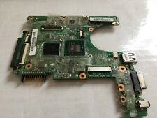 NEW ASUS EEE PC 1011PX 60-OA3DMB6000-D05 Motherboard