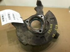 PASSENGER FRONT SPINDLE/KNUCKLE 4X4 FITS 92-94 BLAZER/JIMMY (full size) 162325