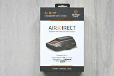 TETHER TOOLS AIR DIRECT Wireless Tethering System BOXED - NEW
