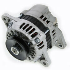 RTX Alternator For Daewoo Matiz/ Chevrolet Spark