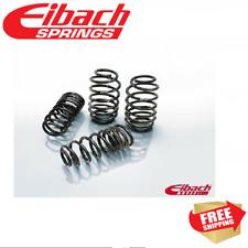 Eibach Pro-Kit - 4087.140 Fits 2012 Honda Civic Coupe/Sedan 4cyl (Exc. Hybrid)