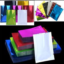 Aluminiumfolie Mylar Tasche Vaku...