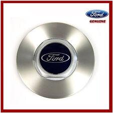 Genuine Ford Fiesta MK6 ST150 Alloy Wheel Centre Cap / Trim / Cover x1 1333899