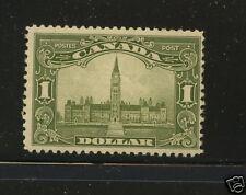 Canada  159  Mint  NH  catalog  $550.00