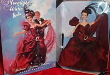 1997 Moonlight WALTZ Barbie MIB