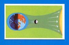 CIELO E TERRA - Imperia 1975 -Figurina-Sticker n. 44 - ALTA MAREA -New