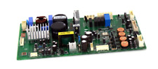 Refrigerator power control board Part #Ebr78940612 This part replaces #Ebr789406