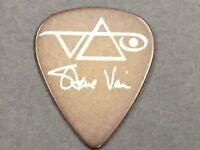 Guitar Pick IBANEZ 1000SV/BR Steve Vai from JAPAN