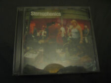 Stereophonics - Just Looking. CD Single. Non-Album Tracks