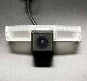 Car Rear View Camera For MG 3 MG 5 MG 7 MG3 MG5 MG7 Reverse Backup Kamera