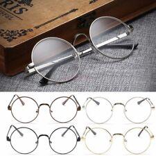 dffc59d3958b9 lunettes rondes harry potter en vente